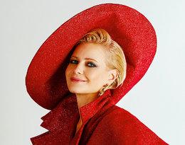 Małgorzata Kożuchowska w poruszającym wpisie. Aktorka nie ukrywa rozgoryczenia