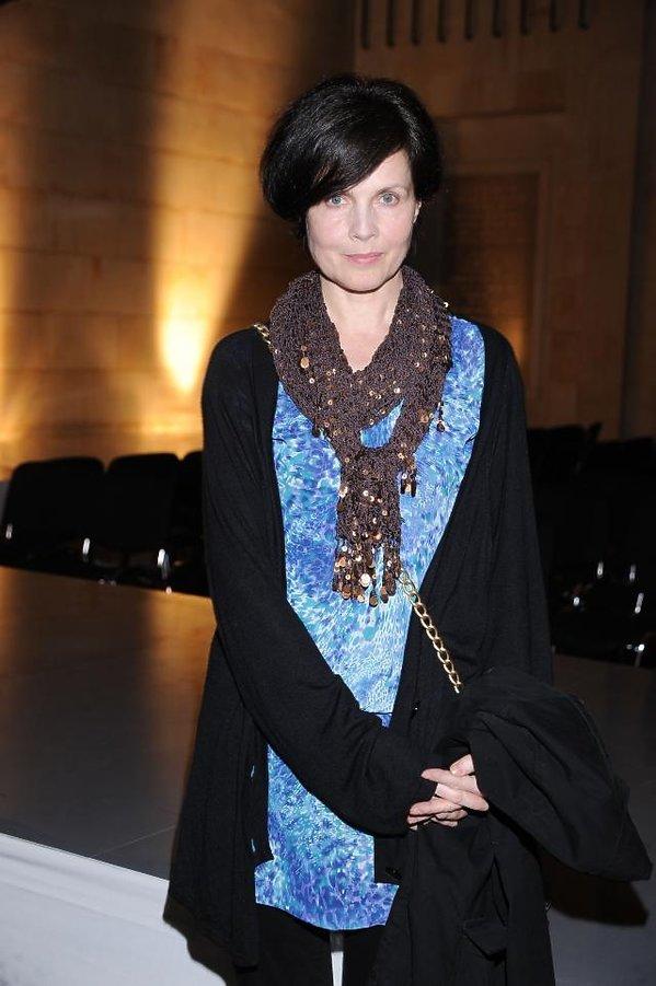 Małgorzata Niemen