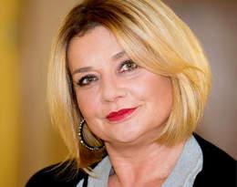 Małgorzata Ostrowska-Królikowska podzieliła się z fanami poruszającym wpisem...