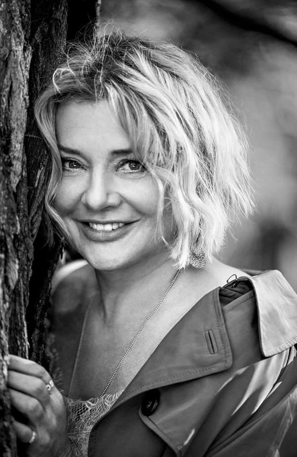 Małgorzata Ostrowska-Królikowska, VIVA! 2021