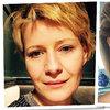 Małgorzata Rozenek-Majdan i Małgorzata Kożuchowska bez makijażu