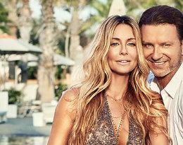 Piękni, zakochani i… bogaci. Na czym Małgorzata Rozenek-Majdan i Radosław Majdan zarabiają miliony?