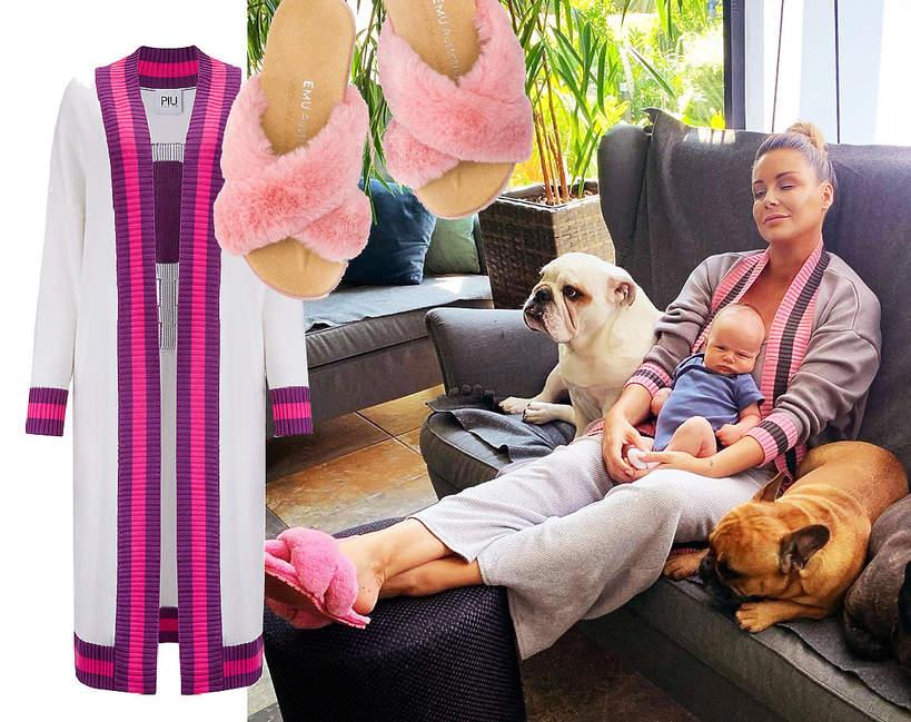 malgorzata-rozenek-majdan-w-domowej-stylizacji-w-modnym-kardiganie-i-kapciach-emu-trendy5