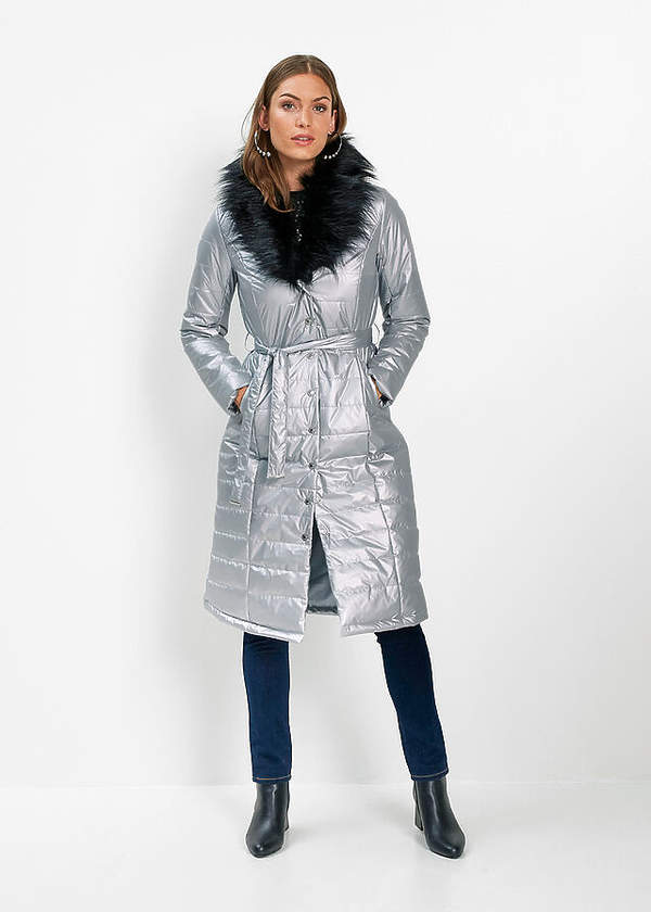 malgorzata-rozenek-w-modnej-kurtce-puchowej-wiemy-gdzie-kupic-podobna