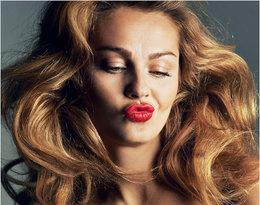 Małgorzata Socha zmieniła fryzurę! To cięcie podzieliło fanów aktorki!