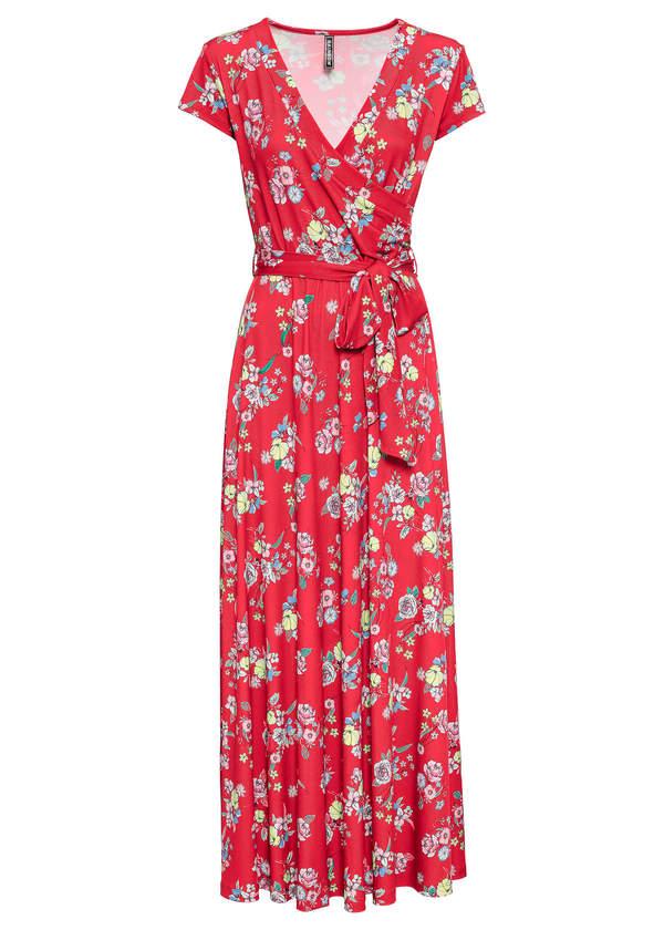malgorzata-socha-w-kopertowej-sukience-na-lato-2020