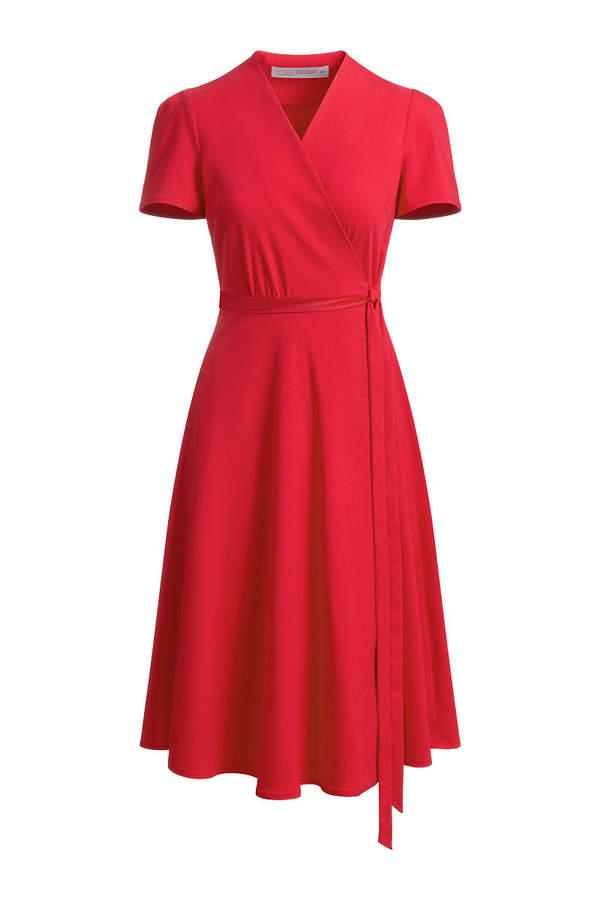 malgorzata-socha-w-kopertowej-sukience-to-hit-na-lato-2020-trendy