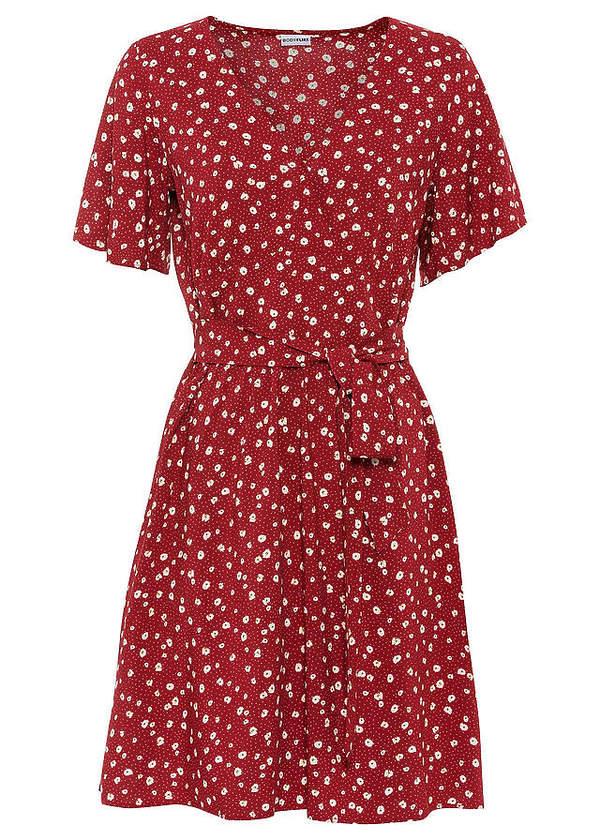malgorzata-socha-w-kopertowej-sukience-to-hit-na-lato