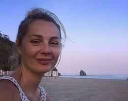 Małgorzata Socha, Wakacje gwiazd