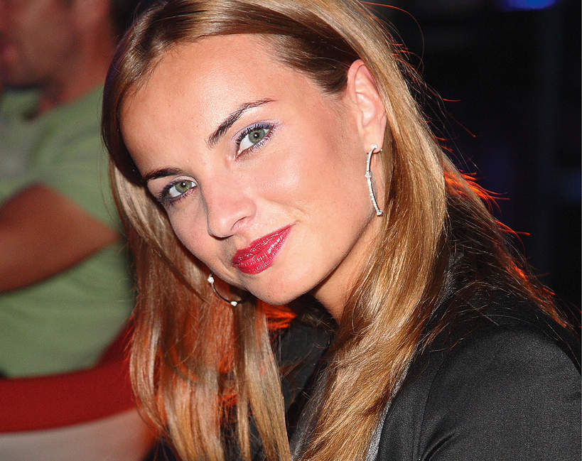 Małgorzata Teodorska