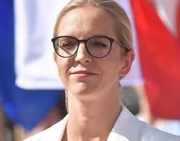 Małgorzata Trzaskowska w szczerej rozmowie o życiu, rodzinie i sytuacji społecznej!