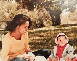 Mama Meghan Markle, Doria Ragland