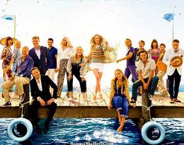 Idealna rozrywka na lato, czyli dlaczego warto iść do kina na Mamma Mia! Here We Go Again