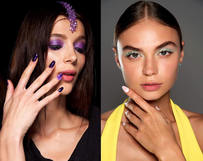 manicure-na-lato-kolory-i-wzory-2020