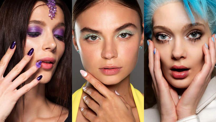 manicure-na-lato-najmodniejsze-kolory-i-wzory-2020