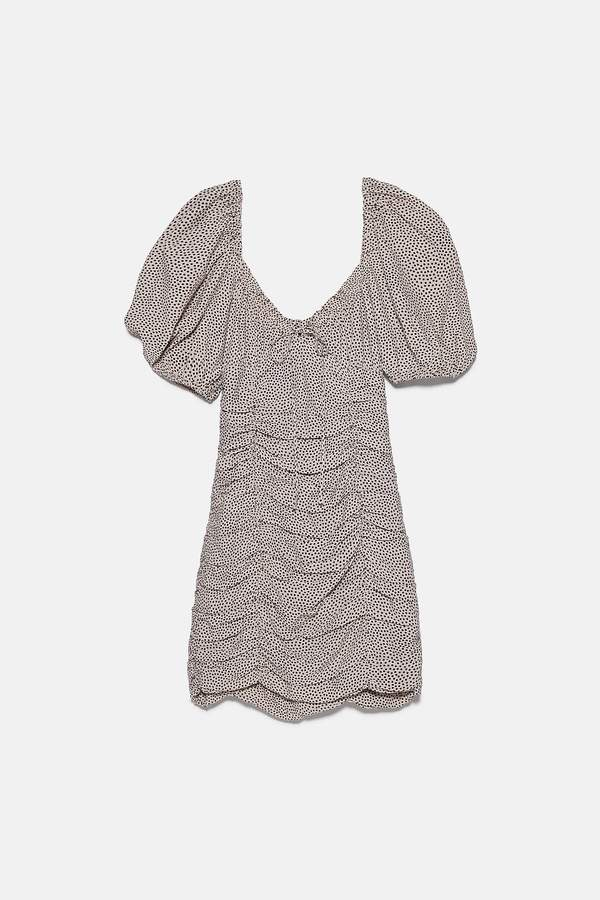 marcelina-zawadzka-w-romantycznej-bialej-sukience-podobna-kupisz-w-reserved-i-zara