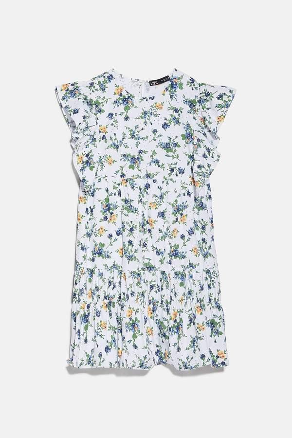 marcelina-zawadzka-w-romantycznej-bialej-sukience-podobna-kupisz-w-reserved-zara