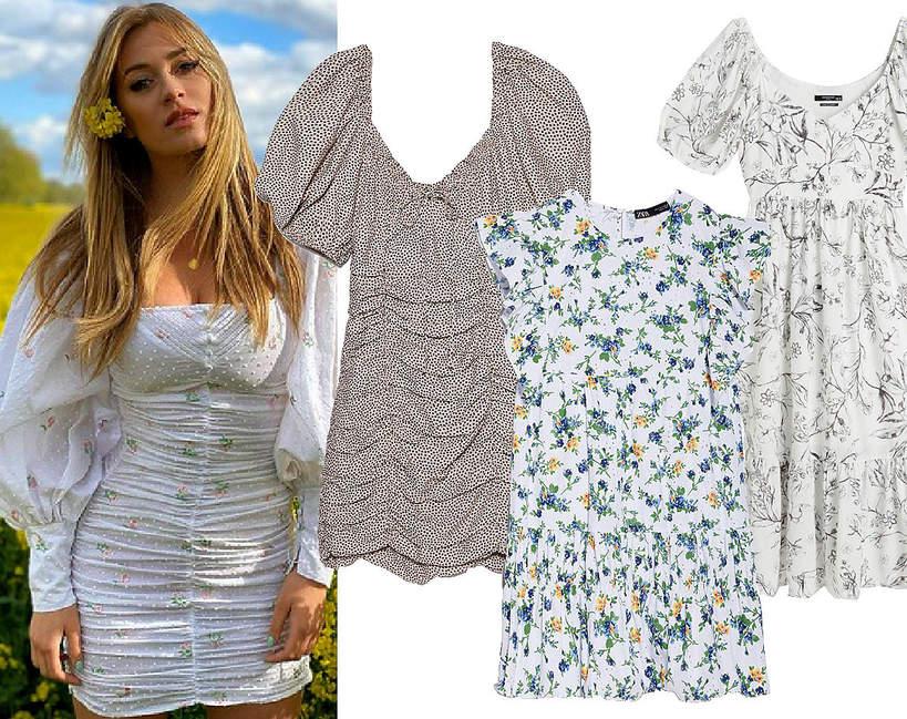 marcelina-zawadzka-w-romantycznej-bialej-sukience-podobna-kupisz-w-zara-i-reserved1