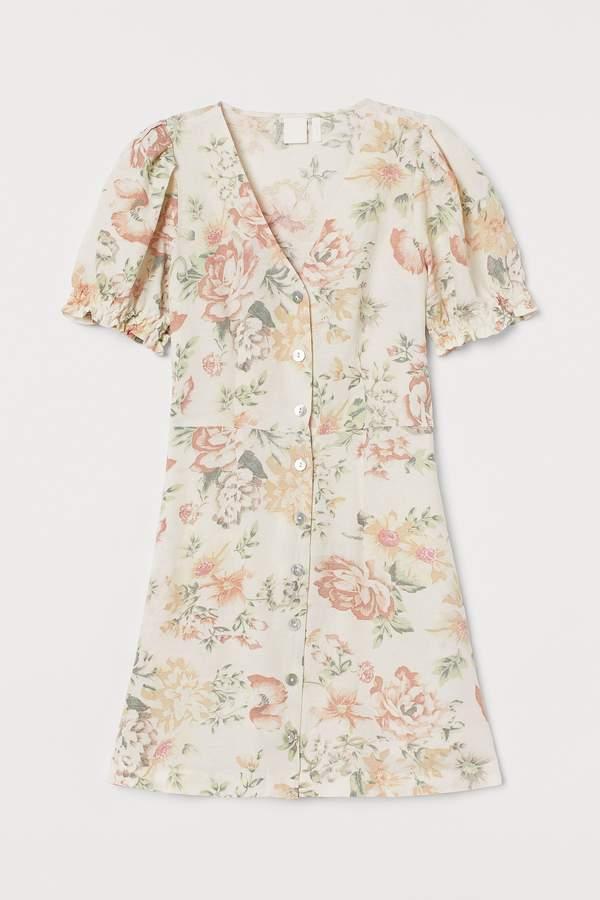 marcelina-zawadzka-w-sukience-w-kwiaty-w-stylu-boho1