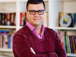 Marcin Ambroziak książka