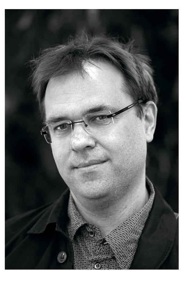 Marcin Fabjańsk