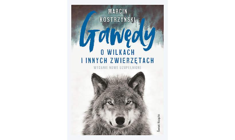 marcin-kostrzynski-gawedy-o-wilkach