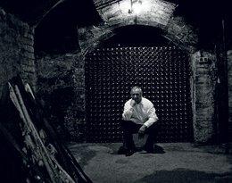 Marek Kondrat, VIVA! maj 2007