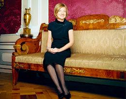 Skromna, cicha, zawsze opanowana… Maria Kaczyńska skończyłaby dziś 76 lat