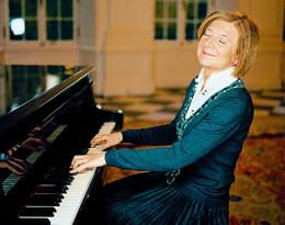 Polacy ją kochali! Dzisiaj Maria Kaczyńska obchodziłaby 76. urodziny