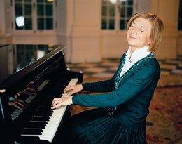 Maria Kaczyńska, Viva! lipiec 2008