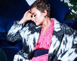 W ciągu trzech lat znalazła się w Vogue'u! Kim jest Polka, która podbija królestwo mody?