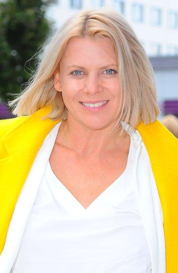 Maria Sadowska, Festiwal w Gdyni