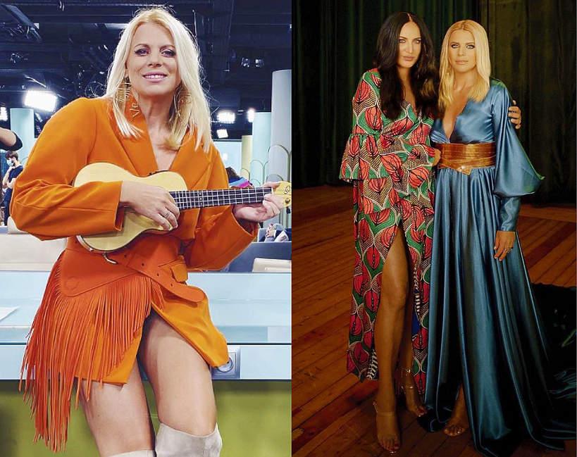 maria-sadowska-zachwyca-stylizacjami-wystapila-w-modnej-marynarce-od-eppram