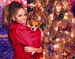 Kultowa piosenka All I Want For Christmas Is You Mariah Carey pobiła rekord!