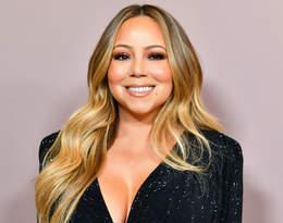 Siostra Mariah Carey oskarża ich matkę o molestowanie seksualne isatanistyczne praktyki
