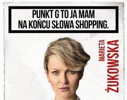 Marieta Żukowska, Botoks, nowy film Patryka Vegi