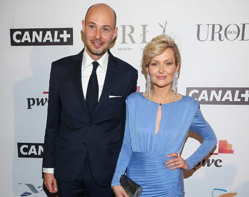 Marieta Żukowska  ogłosiła swoje rozstanie z mężem i zdementowała plotki