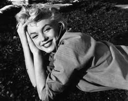 Marilyn Monroe popełniła samobójstwo, czy jejtragiczna śmierć nie była przypadkiem?