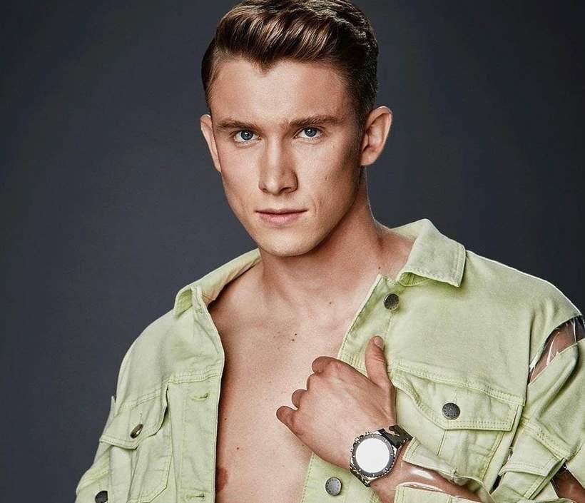 Mariusz-Jakubowski-Top-Model-2020b