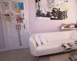Mariusz Szczygieł mieszkanie