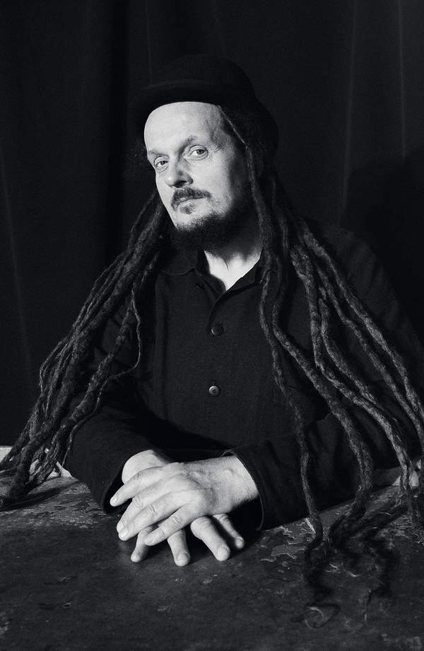 Mariusz Wilczyński, Viva! 1/2021