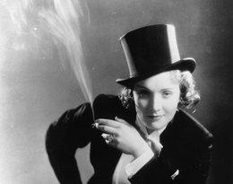 115 lat temu urodziła się Marlene Dietrich. Czego nie wiecie o legendzie światowego kina?