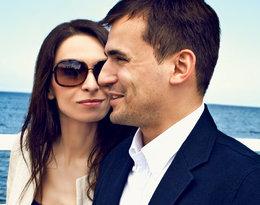 Mijają dwa lata od ich rozwodu. Jak wyglądają dziś relacje Marty Kaczyńskiej z byłym mężem?