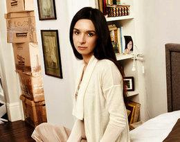 Marta Kaczyńska urodziła trzecie dziecko!