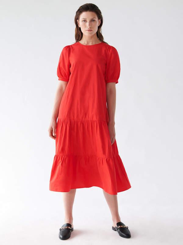 marta-zmuda-trzebiatowska-w-sukience-z-mohito-to-hit-na-jesien-2020
