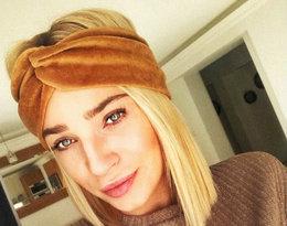Tancerka, projektantka wnętrz, blogerka. Kim jest Martyna Gliwińska?