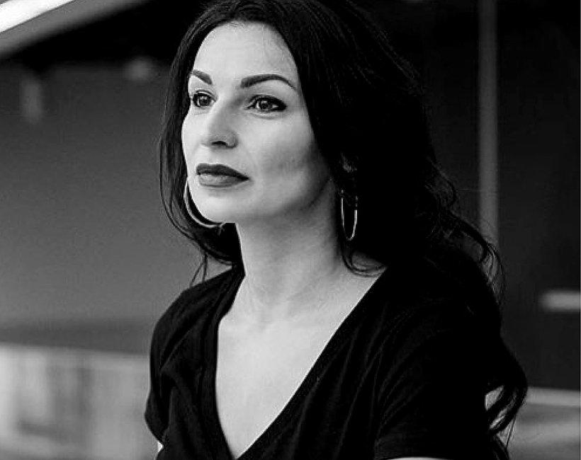 Martyna Majok, nagroda Pulitzera