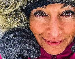 """""""Tak, robiłam to dla pieniędzy. Za marzenia zawsze warto płacić"""", Martyna Wojciechowska szczerze o zdobywaniu szczytów"""