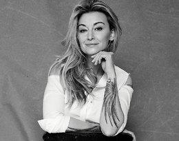 """Martyna Wojciechowska: """"Doświadczyłam burzy emocjonalnej, ogromnej tęsknoty"""""""