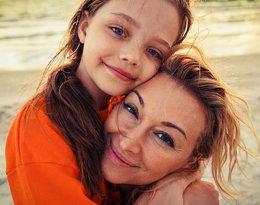 Córka Martyny Wojciechowskiej zostanie pod opieką Kossakowskiego?!